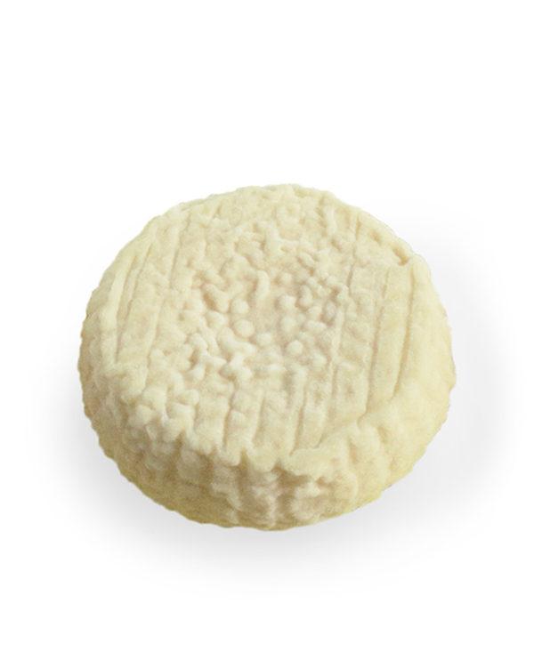 Vyzraly-kozi-syr-francouzskeho-typu