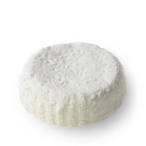 Kozi-syr-francouzskeho-typu