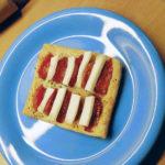 kozí-sýr-koláč-recept