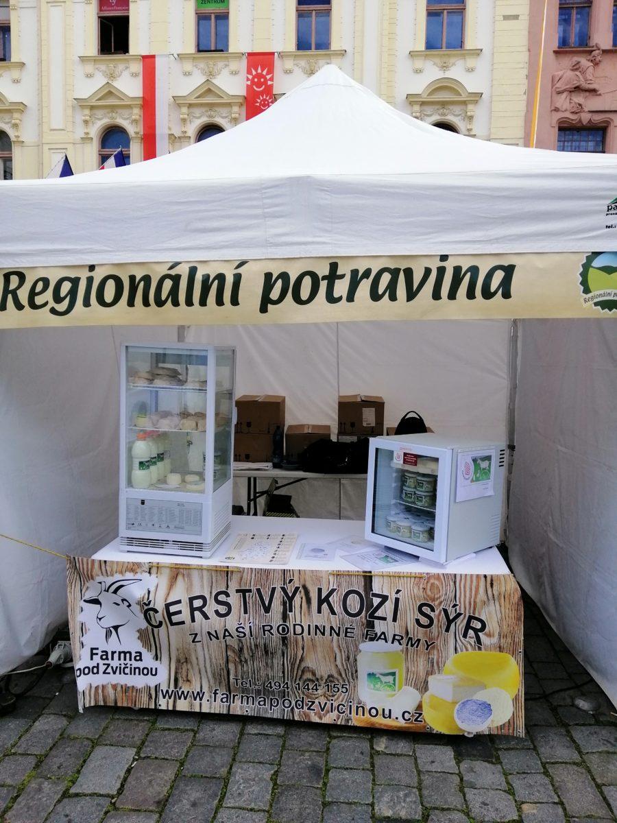 kozi_farma_prodej_kozi_syry