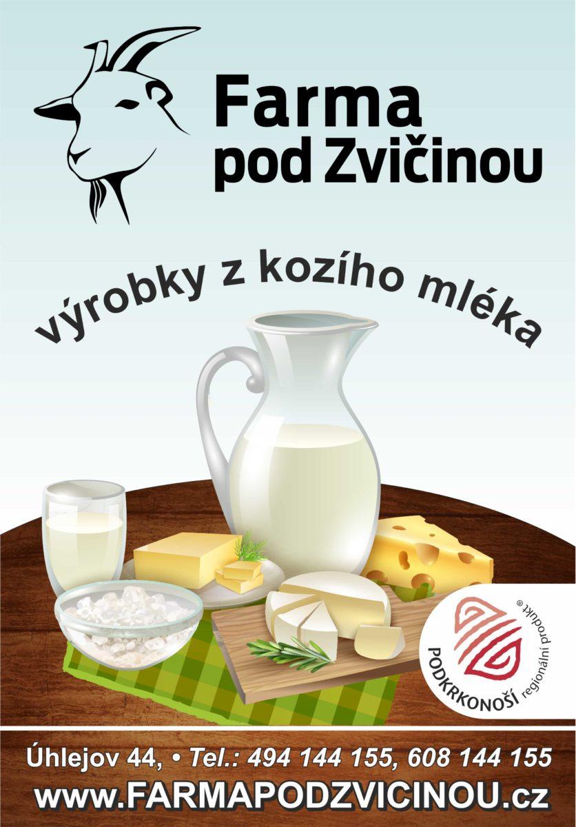 kozi_farma_pod_zvicinou_prodej_kozi_syry